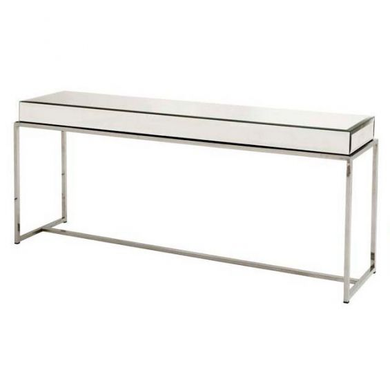 Eichholtz Table Console Beverly Hills