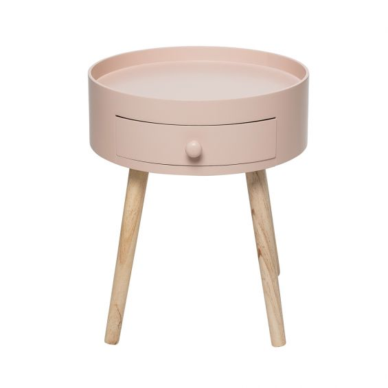 Bloomingville First Side Table