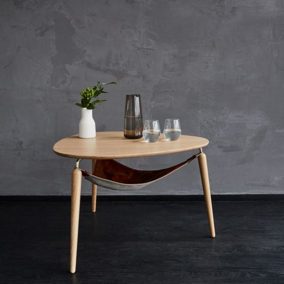 Umage - Hang Out - Coffee Table