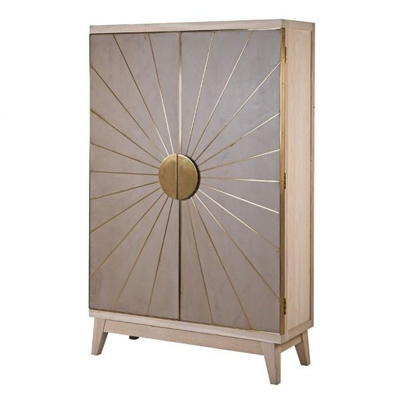 Ray Cabinet