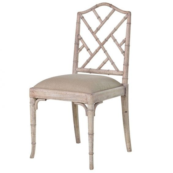 Augusta Dining Chair