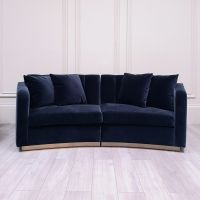 Clearance Marco 2.5 Seater Sofa