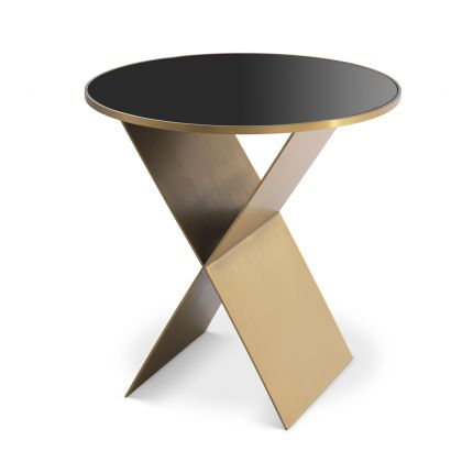 Eichholtz Fitch Side Table