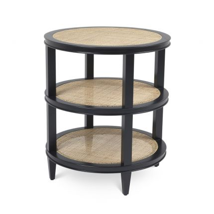 Eichholtz Cocoa Side Table