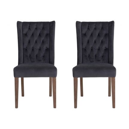 Maury Dining Chair - Set Of 2