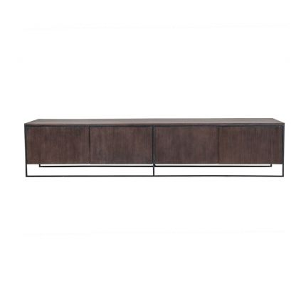 Stockley TV Cabinet