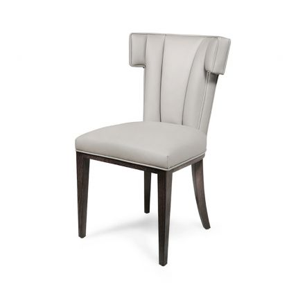 Connolly Dining Chair