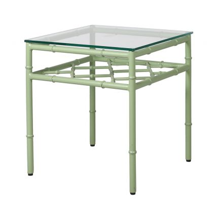 Daphne Side Table