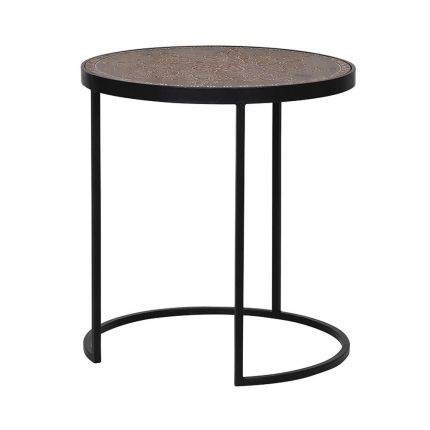 Orla Side Table