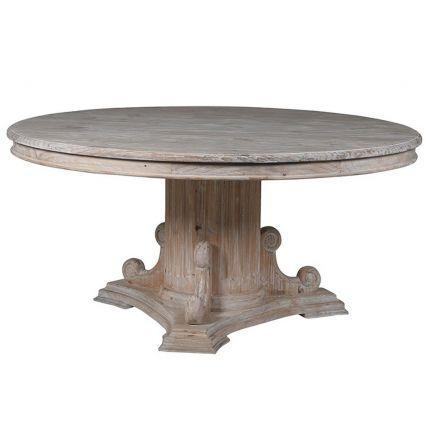 Townsend Round Table