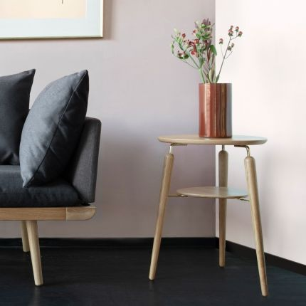 Umage - My Spot - Side Table