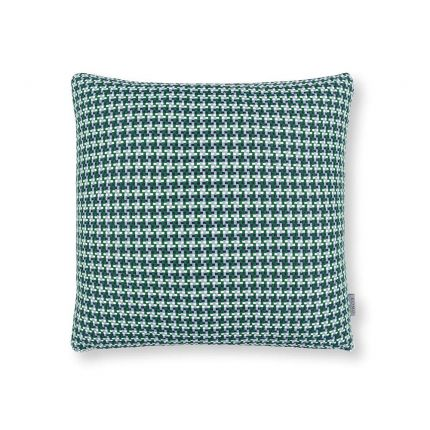 Romo Coco Outdoor Cushion - Forest