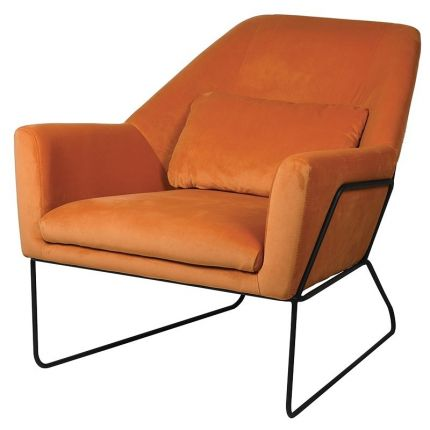 Electra Occasional Chair