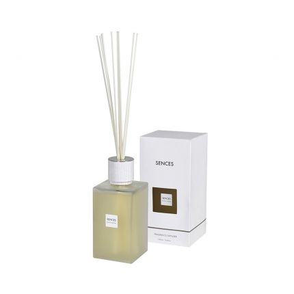 large Alang Alang scented diffuser