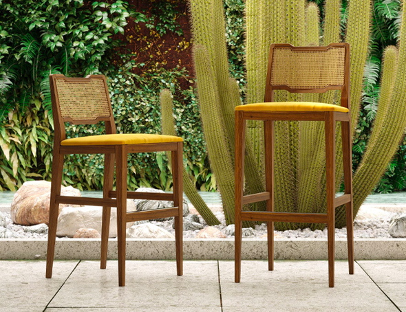 Domkapa Dining Chairs and Barstools