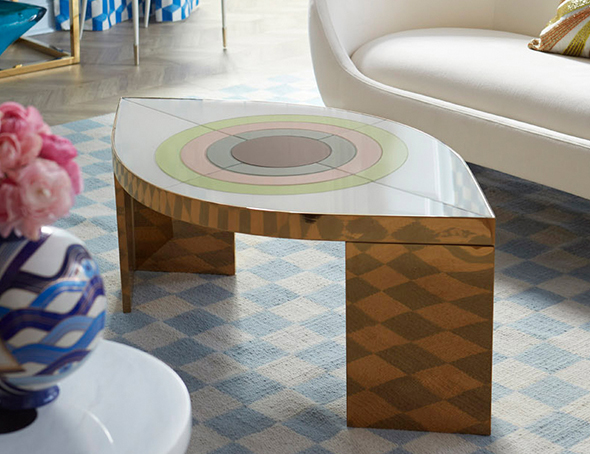 Jonathan Adler Furniture
