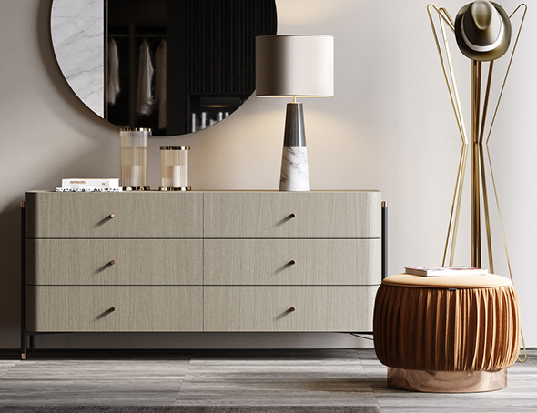 Laskasas Furniture